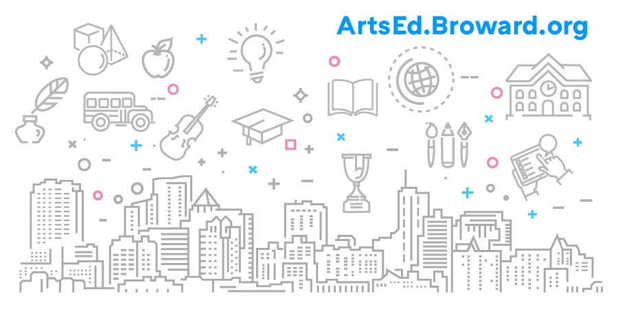 Arts In Education Directory