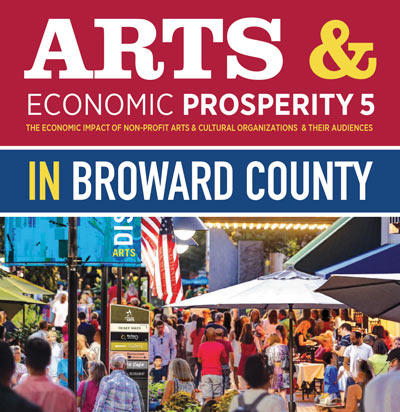 FL_BrowardCounty_AEP5_BrowardCover.jpg