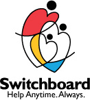 Switchboard - Help Anytime. Always.