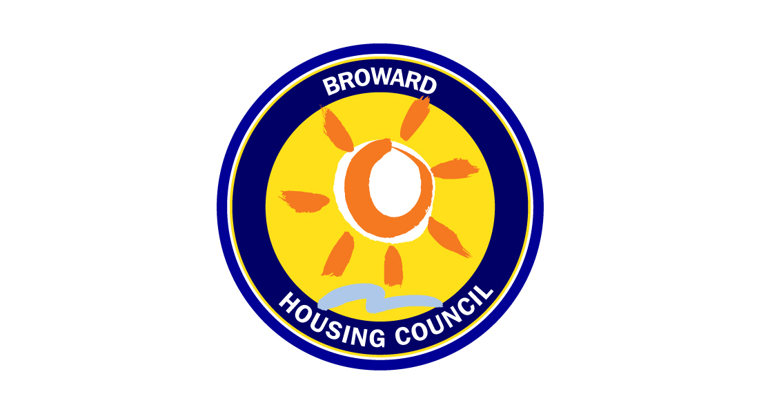 Broward Housing Council