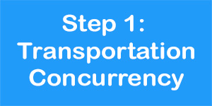 Step 1 Transportation Concurrency Button 2.jpg