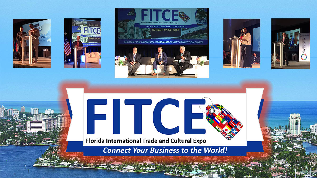 FITCE 2017