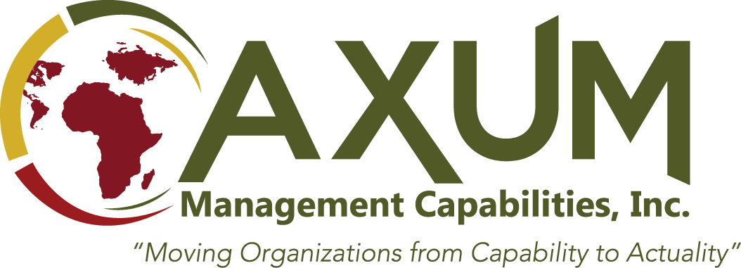 Axum_Logo PNG CLEAR.png