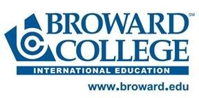 BrowardCollege.jpg