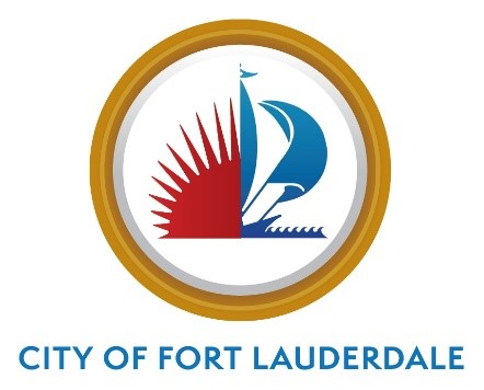 City of Fort Lauderdale.jpg