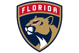 FloridaPanthers.png