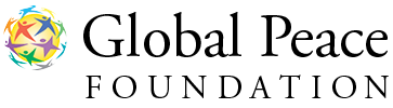 GlobalPeaceFoundation.png