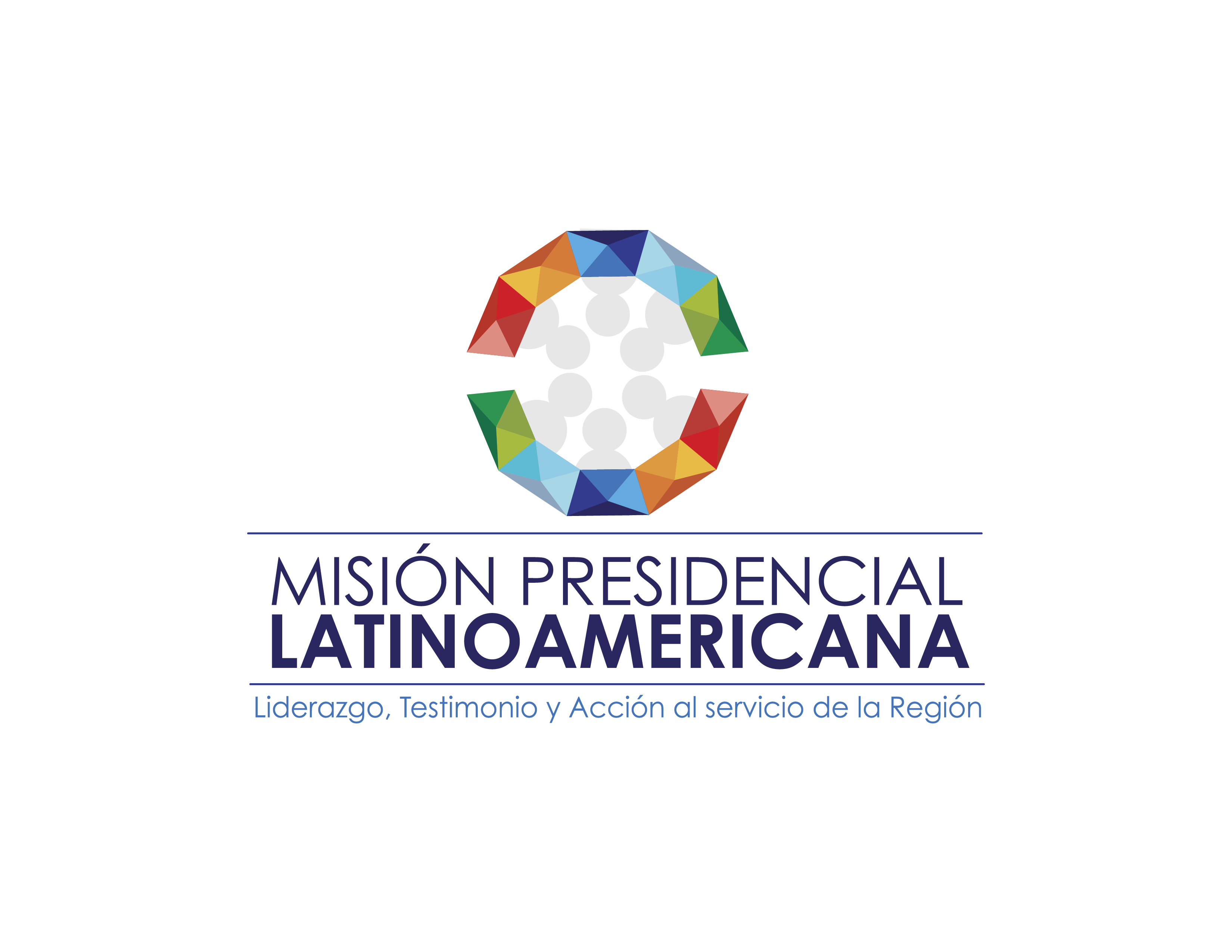 MisionPresidencial.png