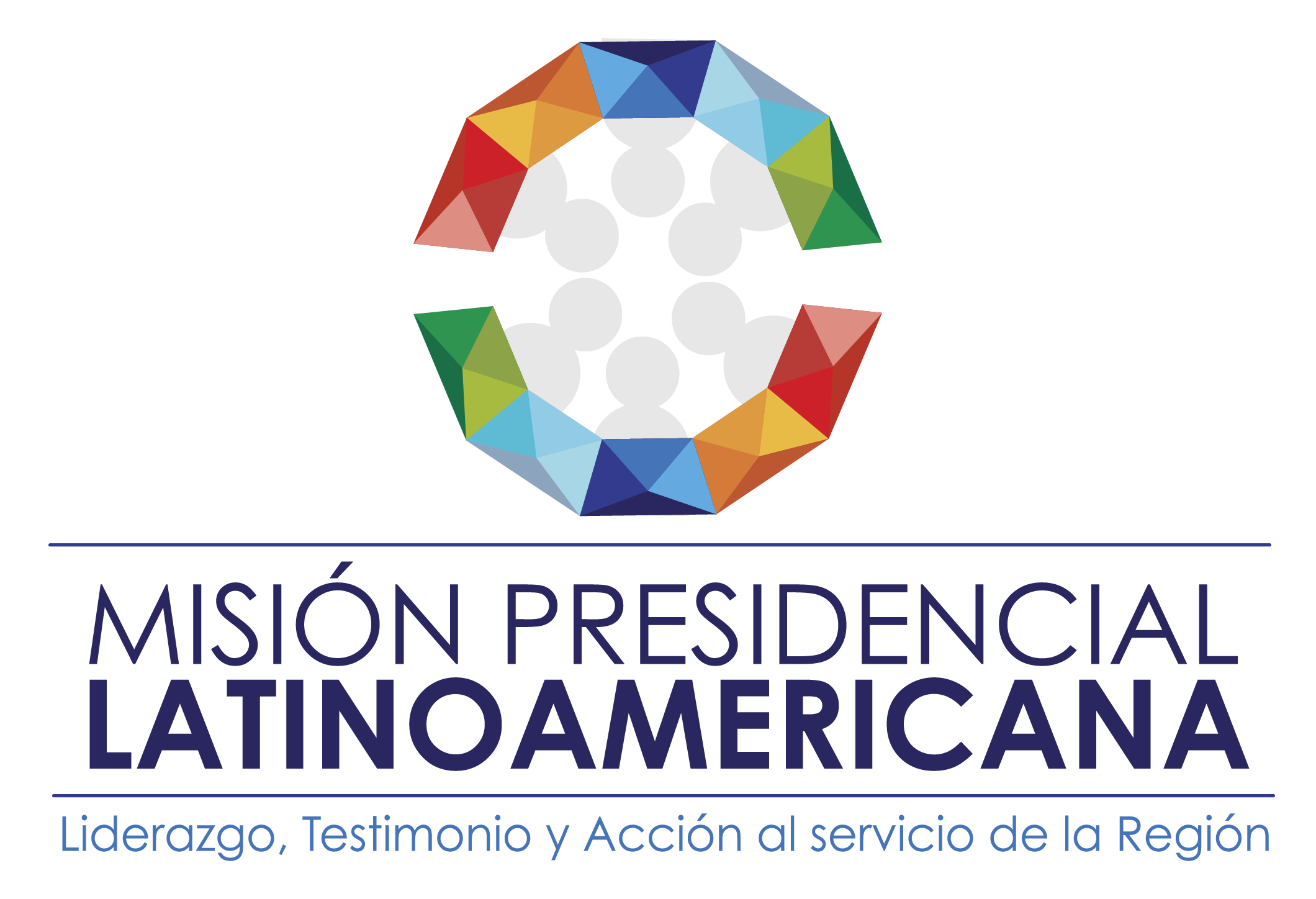 MisionPresidencialLogo_Cropped.png