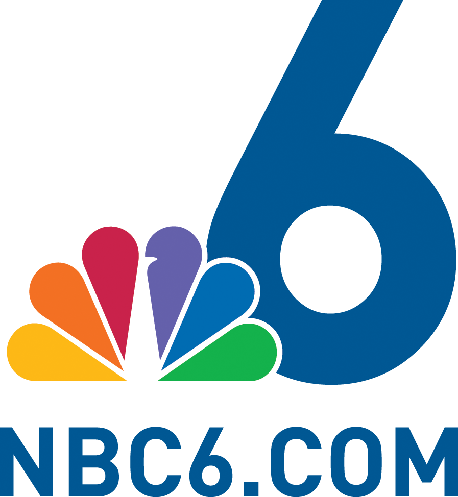 NBC 6 Logo digital Blue.png