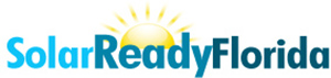 Solar Ready Florida logo