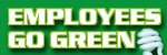 Go to Employees Go Green