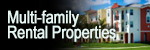 Multi-family Rental Properties