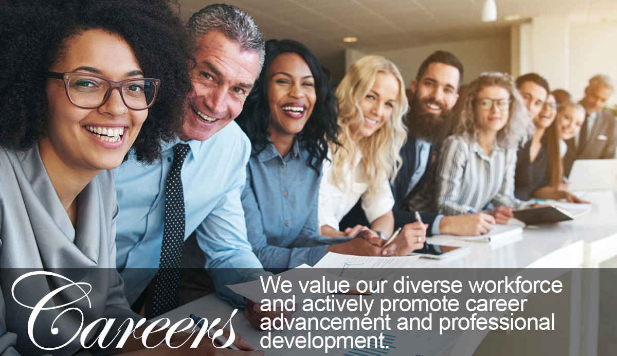Broward County Employees: Careers. We value our diverse workforce and actively promote 