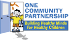 One Community Partnership logo