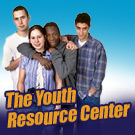 Youth Resource Center