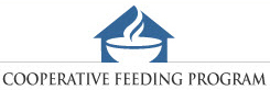 Cooperative Feeding Program