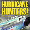 Hurricane Hunters!