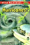 Wild Weather Hurricanes