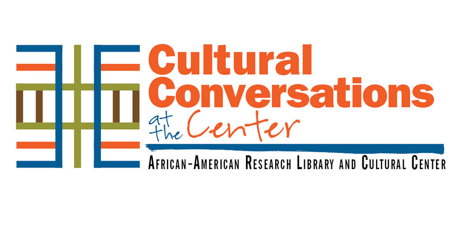 cultural conversations at the center