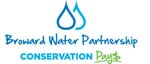 View Broward Water Partnership Page