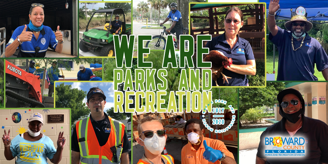 We Are Parks and Recreation Homepage Graphic.jpg