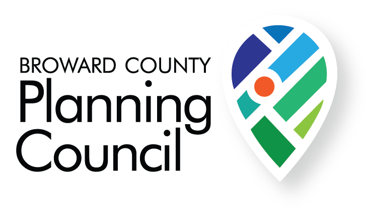 Broward County Planning Council