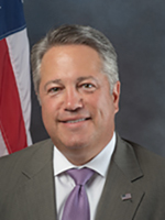 Rep. Chip LaMarca