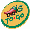 Chili's To Go Kiosk