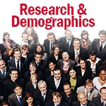 Research and Demographics