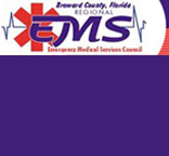 Broward County, Florida, Regional EMS