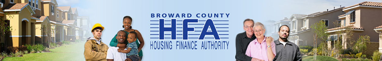 Broward Housing Authority
