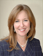 Broward County Commissioner Kristin Jacobs