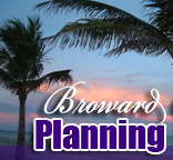 Broward County Planning Council Banner