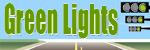 Green Lights Program