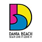 City of Dania Beach Logo