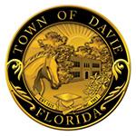 City of Davie Logo