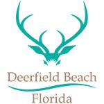 City of Deerfield Beach Logo