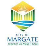 City of Margate Logo
