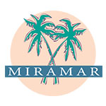 City of Miramar Logo